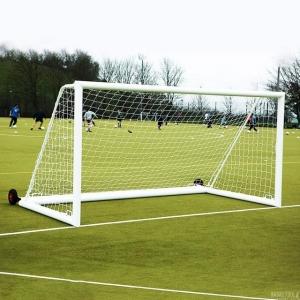 Futbol Kaleleri